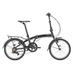 Nearly New Adventure Snicket Folding bike