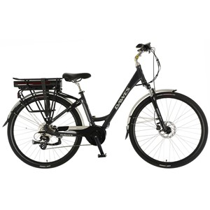 Dawes Swift E-bike